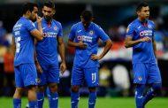 Cruz Azul, un desastre: Alebrijes lo elimina de la Copa MX