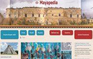 "Yucatán tendrá una ""Mayapedia"""