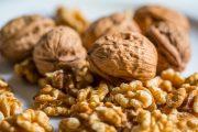 Comer nueces te ayudará a reducir los síntomas de depresión