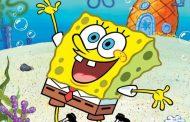 """Nickelodeon celebrará 20 años del programa """"Bob Esponja"""""""