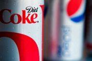 Tomar bebidas dietéticas aumenta las enfermedades del corazón
