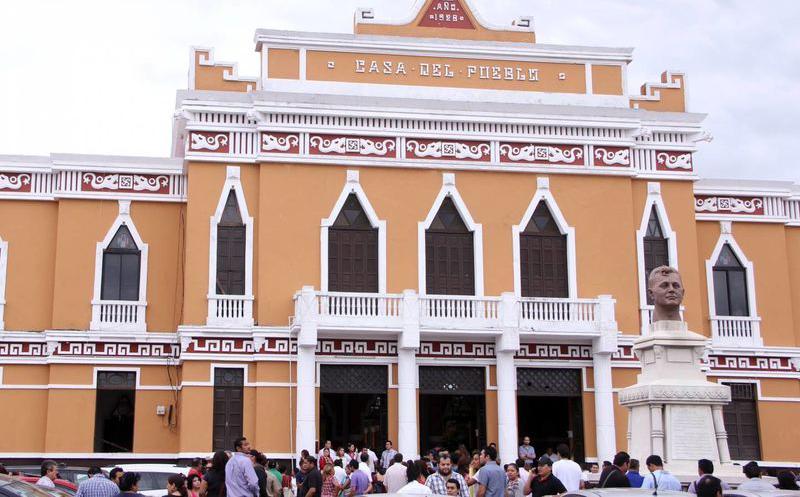 Anuncian el inicio de afiliación y refrendo de la militancia priista en Yucatán