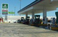 Aumenta el precio de la gasolina en Mérida: la Magna sube de los 18.50 a los 19.76