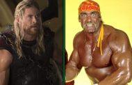 Chris Hemsworth dará vida a Hulk Hogan en una película de Netflix