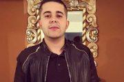 Matan a balazos al cantante de corridos Alejandro Villa