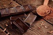 10 alimentos que te ayudarán a combatir la disfunción eréctil