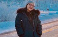 Asesinan a Valeria Reyes y abandonan su cuerpo en una maleta, en Nueva York