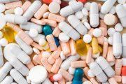 Medicamentos caducados tienen el mismo efecto, según estudio