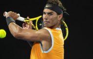 Rafael Nadal llegará a Cancún para inaugurar centro deportivo especializado en tenis