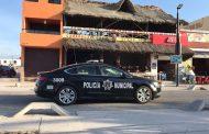 Detienen de nuevo a la conflictiva Edelma Hidalgo, ahora por vender drogas en Progreso
