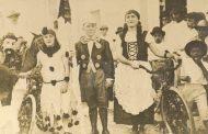 El Carnaval en Yucatán, tradición desde 1578