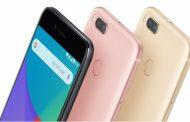 Afirman que los smartphones de Xiaomi y OnePlus son los que más radiación emiten