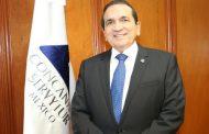 La Concanaco propone acabar con la corrupción que hay en las Aduanas