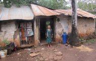 El 60% de los yucatecos del interior del estado viven en la pobreza