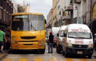Bajará el precio del pasaje en Mérida a partir del 16 de febrero
