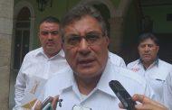 El SNTE recibirá apoyo del gobierno del estado