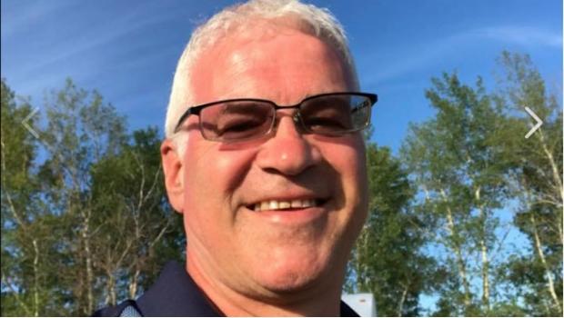 Un canadiense mató a ocho gays y escondió sus restos en macetas