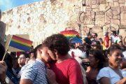 Buscarán que la comunidad LGBT en Yucatán no sea discriminada