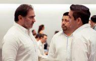El Plan Estatal de Desarrollo, una estrategia que beneficiará a los yucatecos: Zacarías Curi