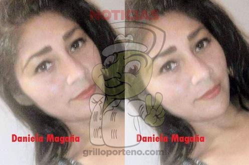 Daniela se debate entre la vida y la muerte en el O´Horán