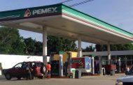 Sube el precio de la gasolina en Tekax, Ticul y Oxkutzcab
