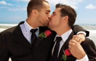 Aprueban el matrimonio gay en Nuevo León
