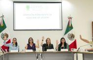 El Congreso de Yucatán tendrá su Revista Legislativa