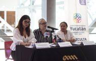 Del 15 de febrero al 8 de marzo habrá actividades para conservar la lengua materna, en el Museo Maya