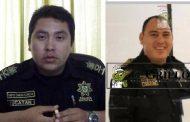 """""""Limpia"""" en la SSP: Procesarían a Flores Moo y Camargo, protectores de """"Guajira"""""""