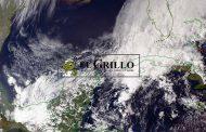 """El """"norte"""" deja mal y habrá calor de hasta 35 grados Celsius, dice la Conagua"""