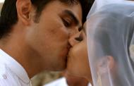 El relleno negro resalta el amor y la gastronomía yucateca