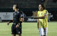 El defensor Carlos Galeana cumple sanción y podrá jugar con los Venados FC Yucatán