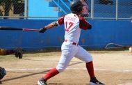 Tigres de Dzilam González y Academias Huchim, los invictos en la Liga de Béisbol Nuevos Valores