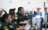 Muchísimos yucatecos usan el 911 sólo para hacer bromas