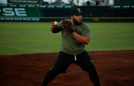 "Luis Juárez tiene la meta a la vista: ""Lucharemos por otro campeonato"""
