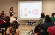 Sedeculta prepara a la comunidad artística para acceder a estímulos fiscales de la SHCP