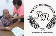 """Edil de Progreso quiere que le firmen el perdón al dueño del """"Mocambo"""", denuncian"""
