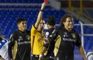 Golpeado por un gol de vestidor, Venados FC cayó 2-3 ante los Cimarrones en Sonora