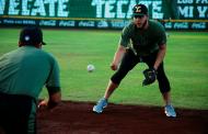 Walter Ibarra ya se prepara y admite que quiere otro campeonato para Yucatán