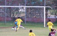 Juan Pablo Ruiz dio los tres puntos a la Deportiva Venados: 1-0 a Campeche NG
