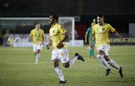 Los Venados sacan segunda victoria al hilo: 1-0 a Potros UAEM
