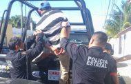 Par de ladrones robaban bicicletas, en Valladolid: los detienen