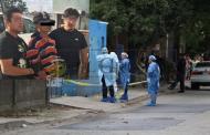 Cometió dos asesinatos con saña en nueve meses: 35 años por matar a Mayra