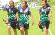 En Yucatán se jugará el Regional de tiro con arco, boliche, boxeo y handball