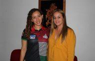 La ondina Ana Estefany Canul ya tiene su pase a la Selección Nacional Juvenil