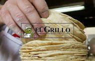 La Canimat de Yucatán ajustará los precios de la tortilla