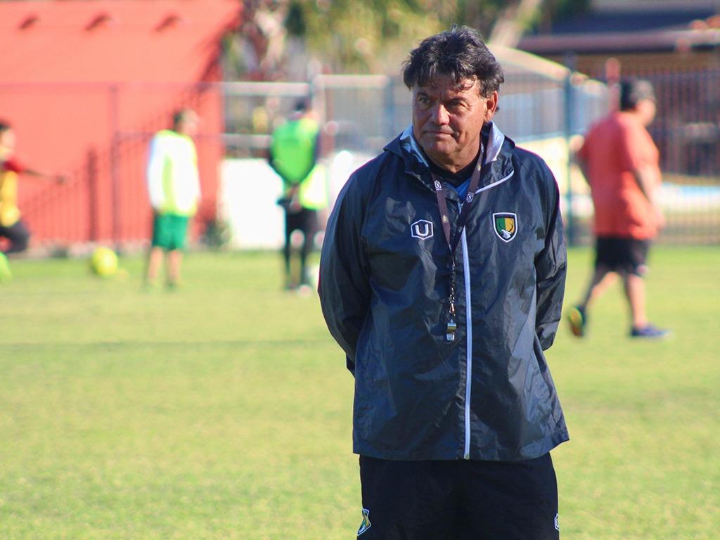 El triunfo ante FC Juárez dio a Sergio Orduña el reconocimiento de técnico de la jornada