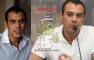 Víctor Cervera cree que el nombre le da derecho a dirigir al tricolor de Yucatán